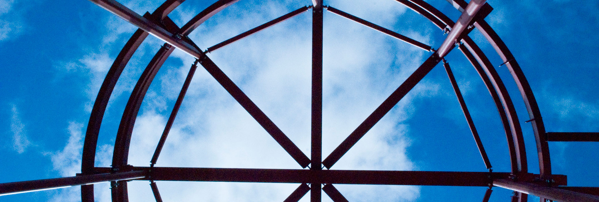 PACC Engineering Structural Steel Fabrication Northern Ireland