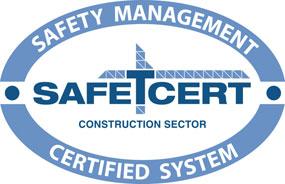Safe-T-Cert